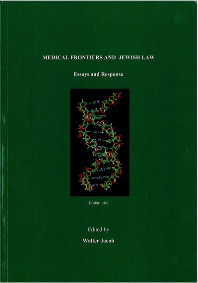 Dr Jacob Cover 20 - Medical Frontiers