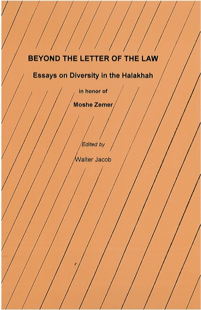 Dr Jacob Cover 5 - Beyond the Letter of the Law