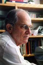 Moshe Zemer